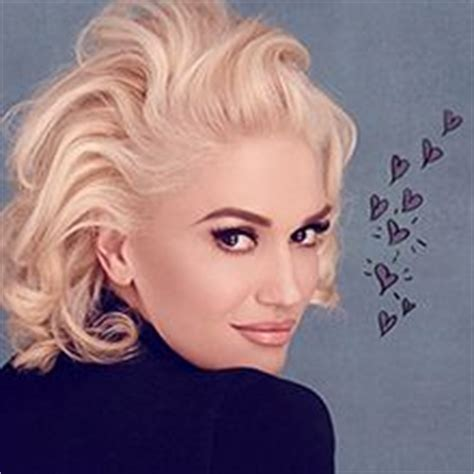 Gwen Stefani schedule, dates, events, and tickets - AXS