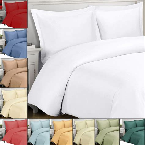 Bedding For by Bamboo 8 Pc Alternative Comforter Set Bed In A Bag