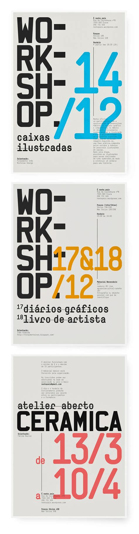 images  typographic poster  pinterest