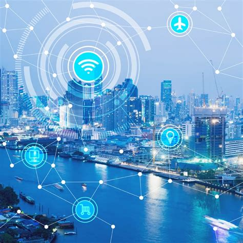 approaches  financing  smart city infrastructure