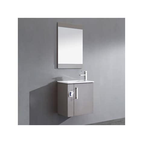 peinture salle de bain gris perle pour ma famille meuble salle de bain gris perle