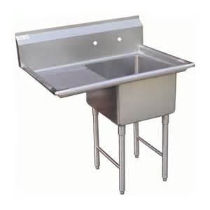 kitchen faucet stores allstrong one tub stainless steel sink jks houston