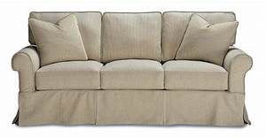 3 piece sectional sofa slipcovers home furniture design for Three piece sectional sofa slipcovers