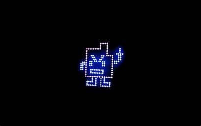 Hackers Hacker Wallpapers Pcbots Desktop Background Robot