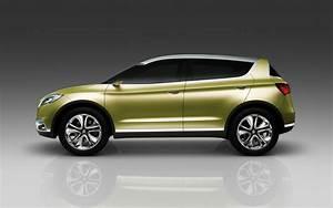 S Cross Suzuki : suzuki s cross new cars reviews ~ Melissatoandfro.com Idées de Décoration