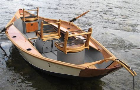 Drift Boat Kit Plans by 17 Best Wooden Drift Boats Images On Wood