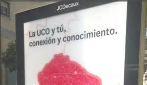 jcdecaux si鑒e social una caña de jcdecaux que depende punto de vista marketing directo