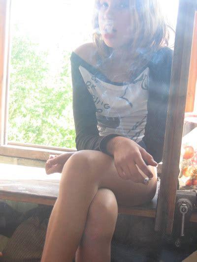 vika milenina vk free download nude photo gallery