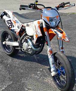 125ccm Enduro Mit Straßenzulassung : ktm 450 exc smr 2012 mit strassenzulassung bestes ~ Jslefanu.com Haus und Dekorationen