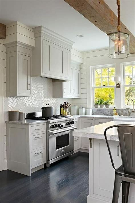 how to assemble a kitchen cabinet best 25 small modern kitchens ideas on modern 8498