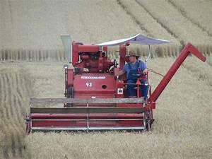 45 Best Old Farm Equipment Images On Pinterest