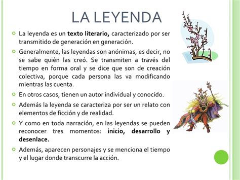 las leyendas de mapuche leyendas de chile