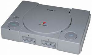 Comparing Two Decades Worth Of PlayStation Launch Lineups