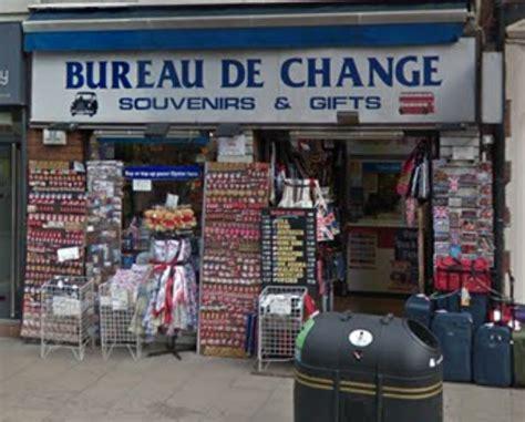 bureau de change prague bureau de change 91 28 images bureau of exchange