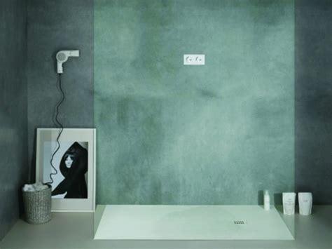 cielo piatti doccia i piatti doccia the shower world di cielo