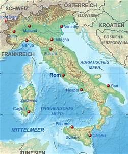 Italienische Schweiz Karte : telefonbuch italien und telefonauskunft italien ~ Markanthonyermac.com Haus und Dekorationen