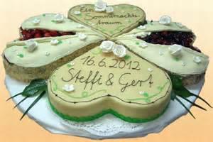 hochzeitstorten erfurt hochzeitstorten konditorei bäckerei café bauer erfurt