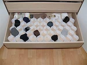 Schubladen Organizer Ordnungssysteme : 8 99 35 praktischer schubladen organizer von space ~ Michelbontemps.com Haus und Dekorationen