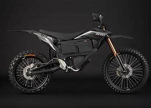 2013, Zero, Motorcycles, -, 137, City, Miles, U0026, 54, Horsepower