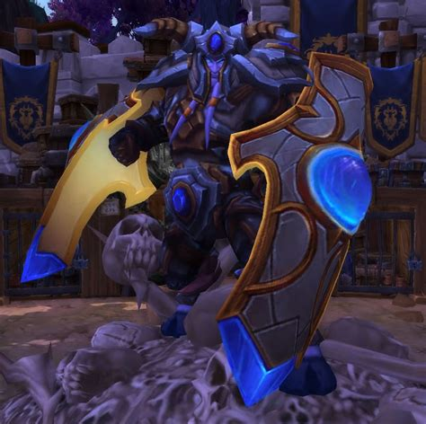 Kuros - Wowpedia - Your wiki guide to the World of Warcraft