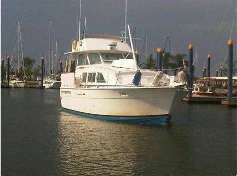 Boat Dealers Kemah Texas by Bertram Motor Yacht Boats For Sale In Kemah Texas