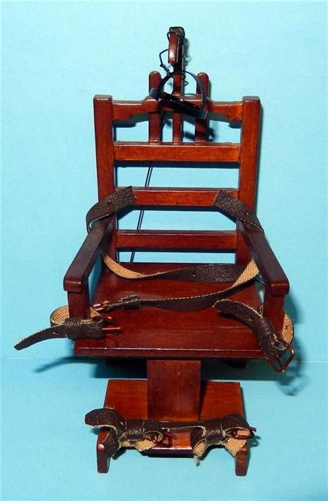 sparky electric chair 25 best ideas about sparky on huntsville