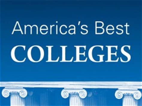 top   universities top rated accredited