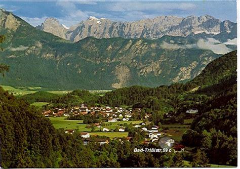 Haus Mieten Alpenvorland by Ferienwohnung In Bayern