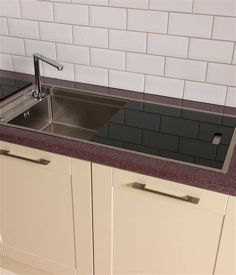 Hideaway Kitchen Sink Hideaway Vanity, Hideaway Tv. Wood Kitchen Ideas. Small Dark Kitchen Design Ideas. Kitchen Layout Design Ideas. Small Kitchen Backsplash Ideas. Remodel Small Kitchen Ideas. Kitchen Cabinets Painted White Before And After. Small Kitchen Spaces. Small Kitchen Sink Unit
