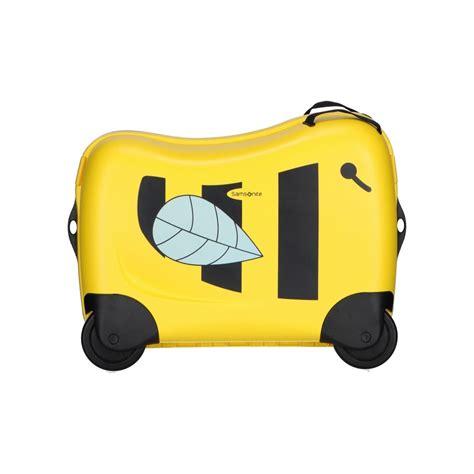 trolley samsonite cabina samsonite trolley rider cabina s bee trolley