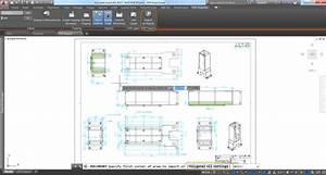 Autocad Demo File
