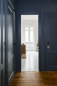les 25 meilleures idees de la categorie portes d39entree de With couleur peinture pour couloir 7 renovation escalier et idees de decoration 78 photos
