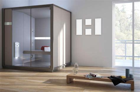 cabine sauna bagno turco cabine per bagno turco precostruite e soluzioni combinate