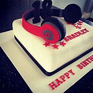 Super Birthday Cake Ideas For 18 Year Old Boy The Cake Boutique Funny Birthday Cards Online Barepcheapnameinfo