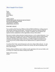 resume examples templates sample cover letter for With cover letter format for internal position
