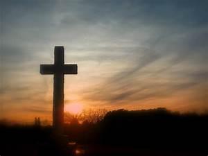 My Favorite Things: The Beautiful, Terrible Cross