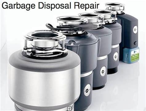 how to fix sink disposal top 28 garbage disposal repair top 28 garbage