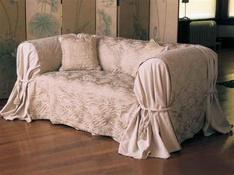 how to make slipcovers for sofa furniture cheap couch slipcovers give a new look