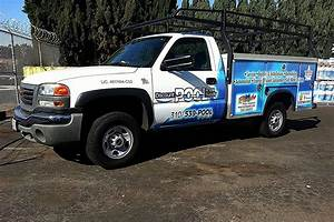 car wrap philadelphia vehicle wraps graphics vinyl With truck lettering philadelphia