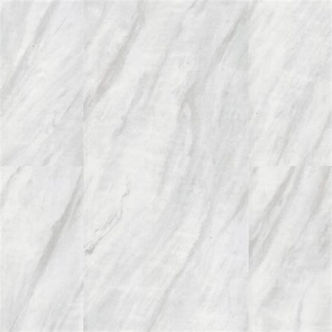 Moduleo Vision Light Grey Marble Waterproof Vinyl Flooring