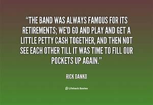 Best Tool Band ... Famous Bands Quotes