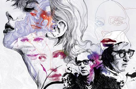 great illustrators   inspire