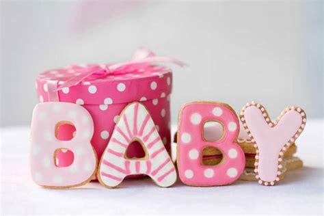 Cheap Baby Shower Prize Gifts by Decoraci 243 N Para Baby Shower De Ni 241 A 31 Ideas Im 225 Genes Y