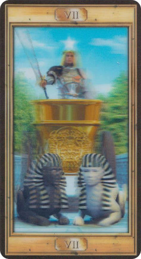 tarot  reviews images aeclectic tarot