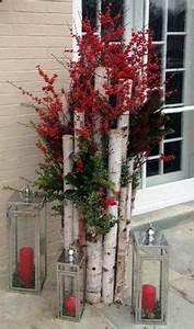 1000 ideas about Birch Tree Decor on Pinterest