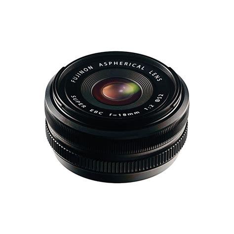 fujinon xf 27mm f2 8 buy fujifilm fujinon xf 27mm f 2 8 black at the best price