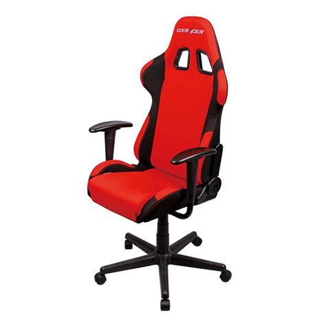 fauteuil de bureau recaro fauteuil de bureau racing ii fauteuil de bureau bureau