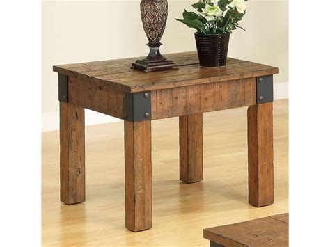 wooden table ls for living room furniture beautiful living room end tables end tables