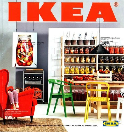 Ikea Küchen Katalog 2014 by Ikea Katalog 2013 2014 Pdf Katalog Ikea