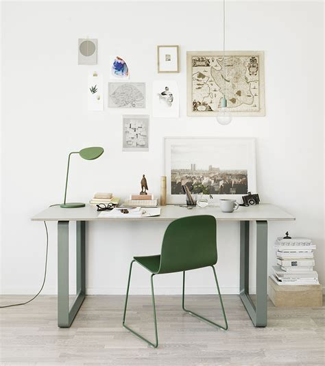 Scandinavian Design Ideas For Contemporary Lifestyles By Muuto. End Tables With Glass Top. Dry Erase Table. Hon 6 Drawer Lateral File Cabinet. Premium Office Desks. Realspace Broadstreet Contoured U Shaped Desk. Drawer Folder Hanger Rails. Ge Help Desk. Natural Gas Fire Pit Table